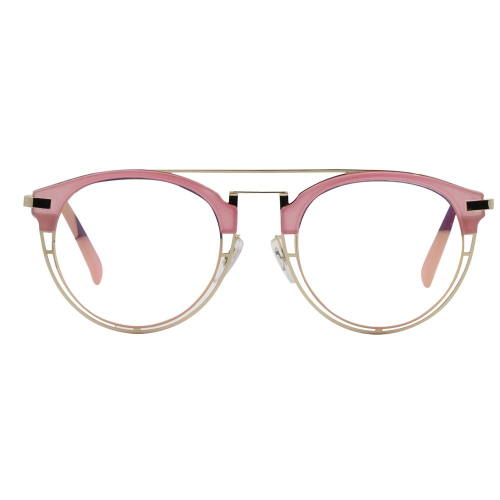 Wabash Pink