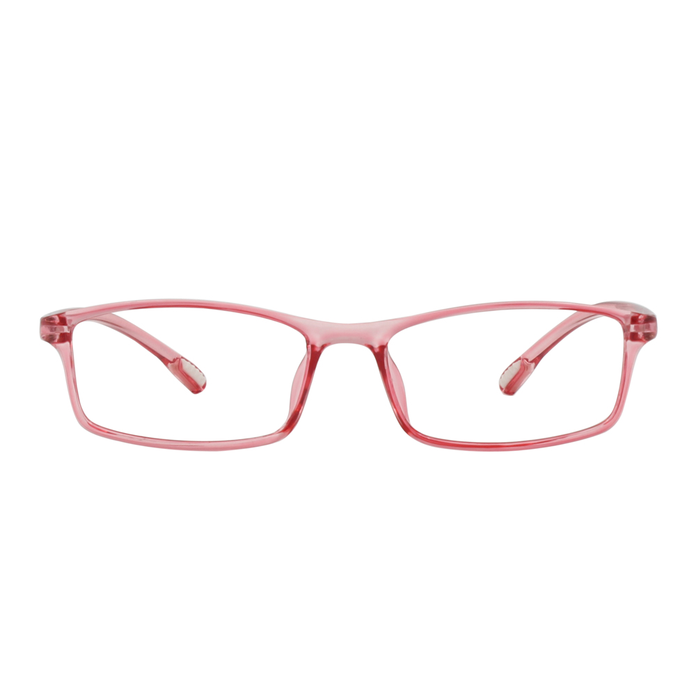 Berkley Pink
