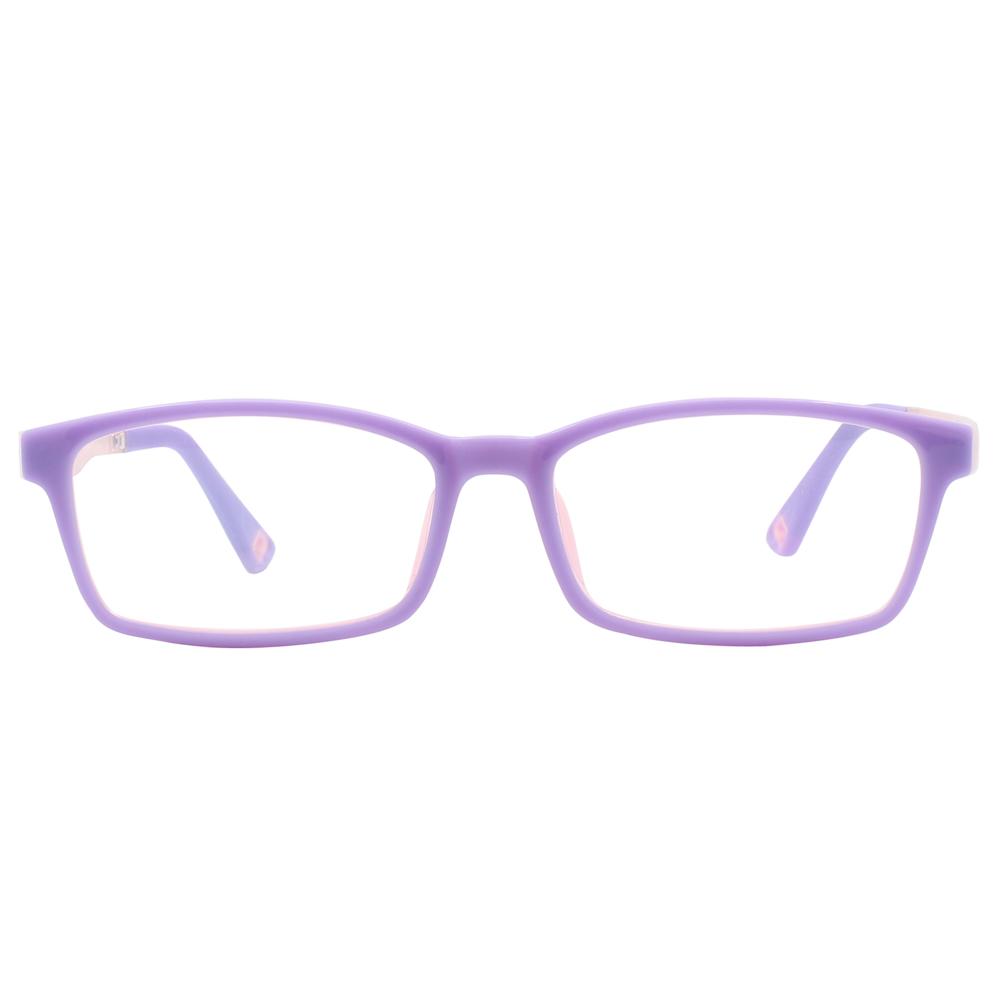 Sanford for kids Purple
