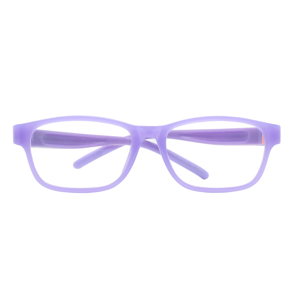 Attica for kids Purple
