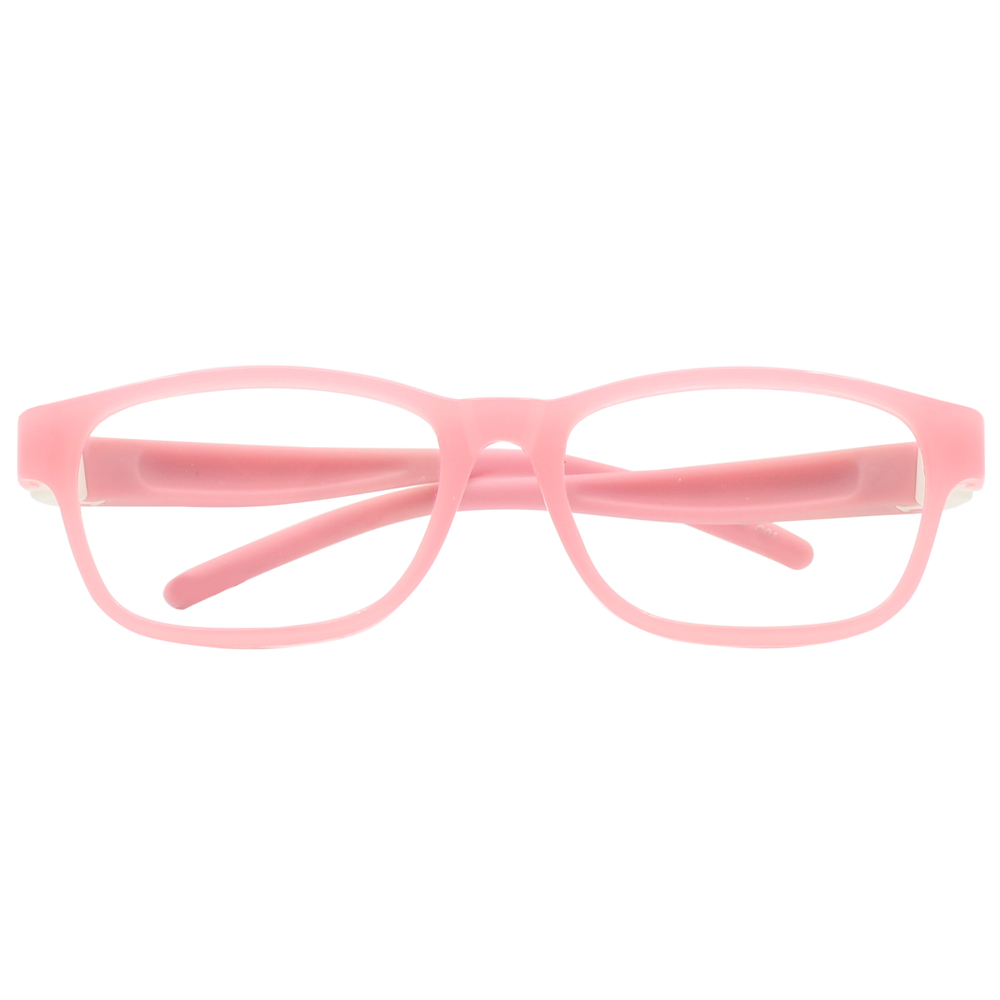 Attica for kids Pink
