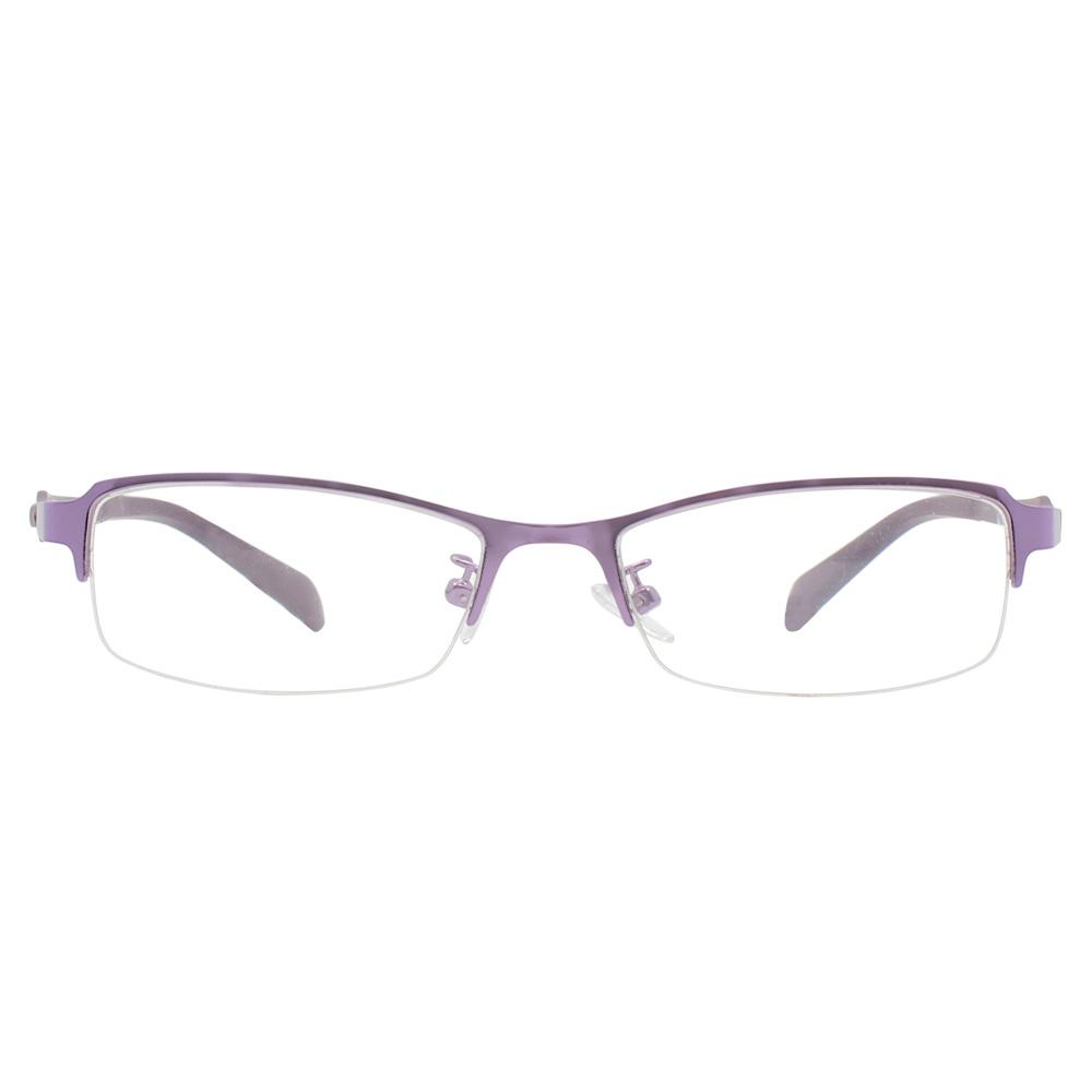 Muir Purple