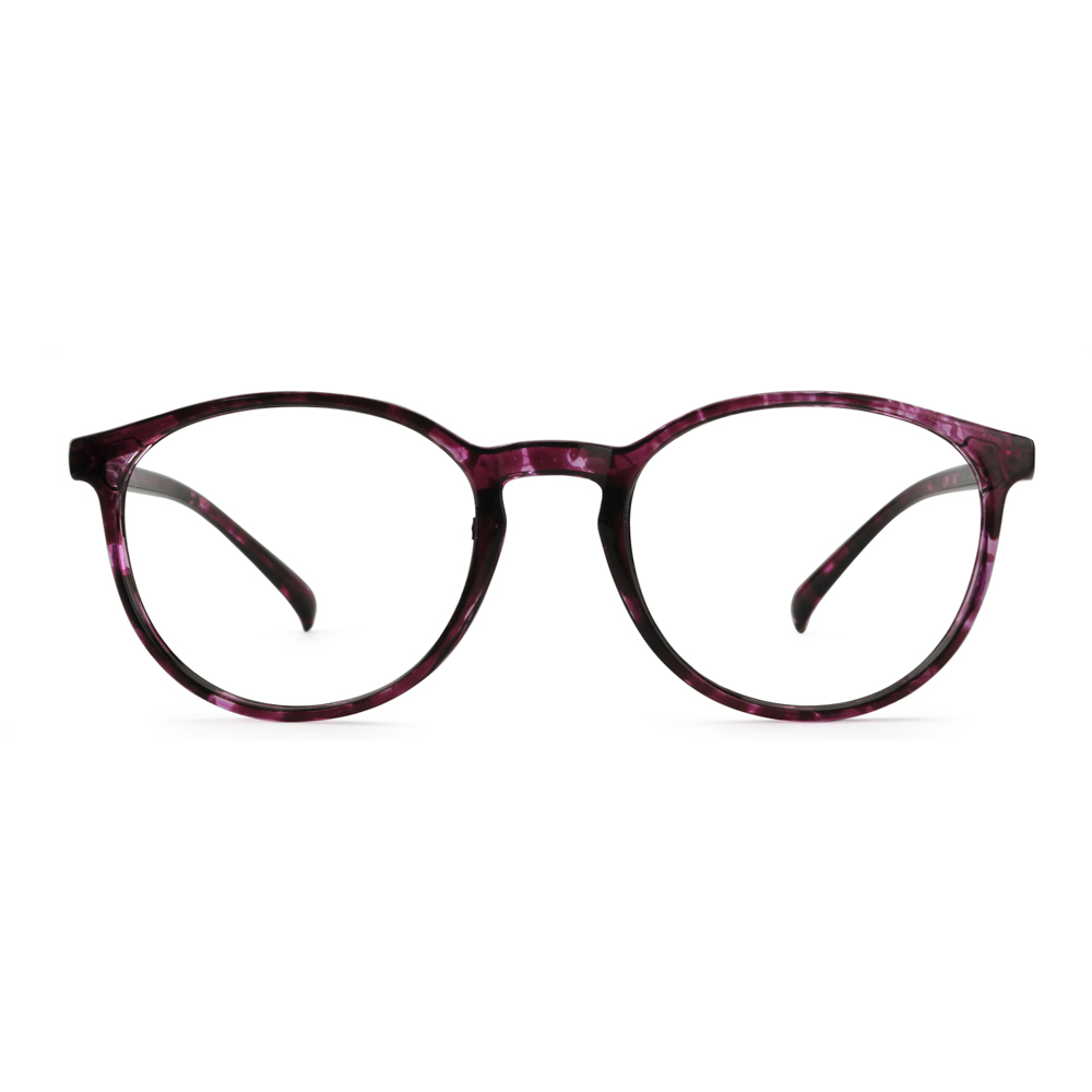 Casnovia Purple Black