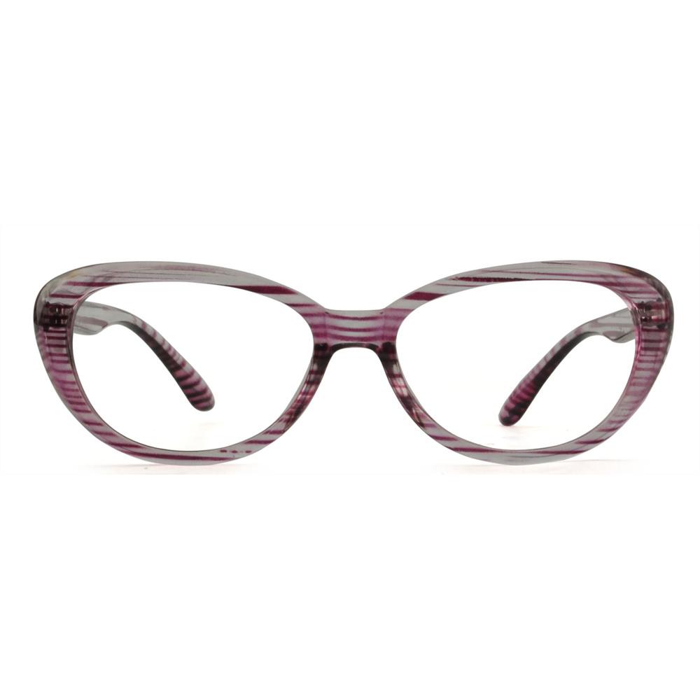 Lerna Purple