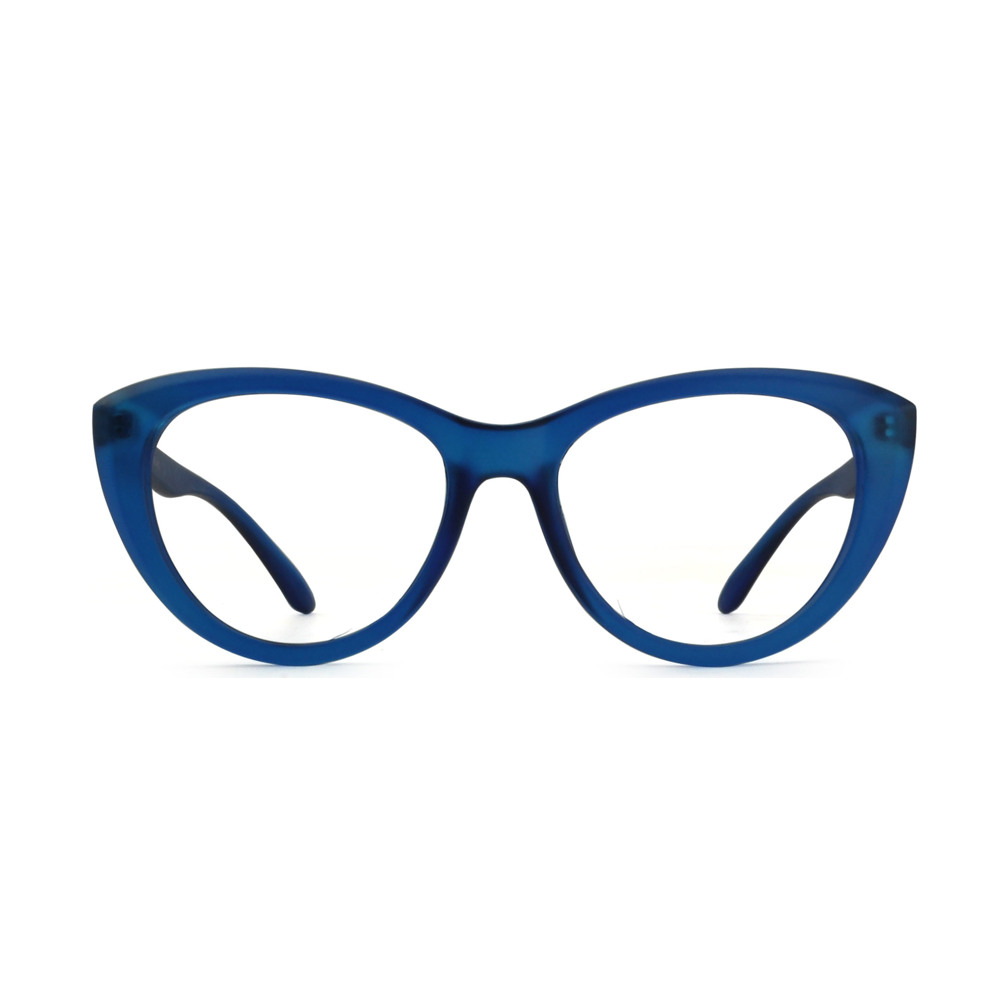 Amasa Blue