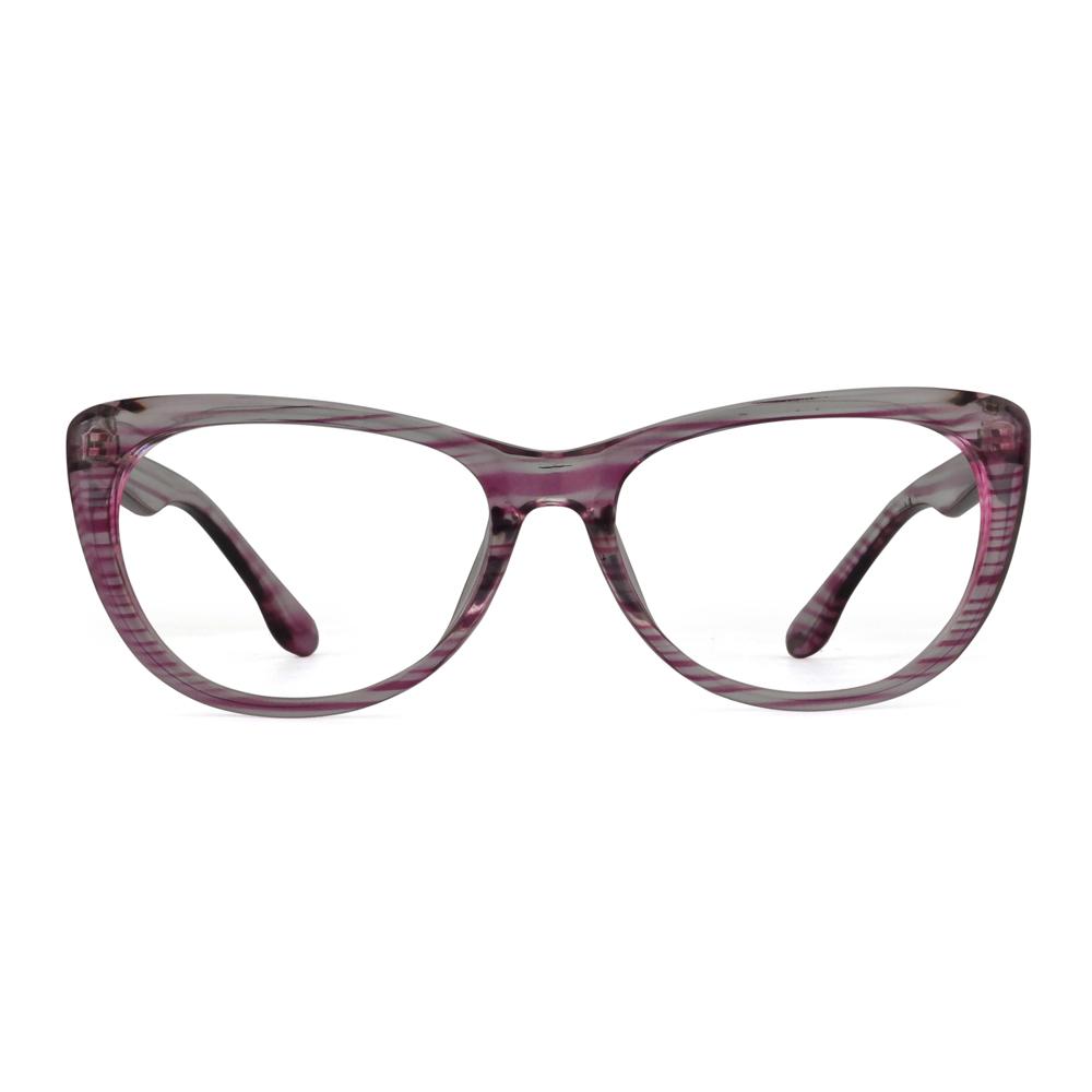 Sigel Purple
