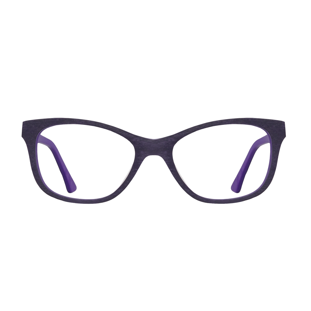Inarajan Purple