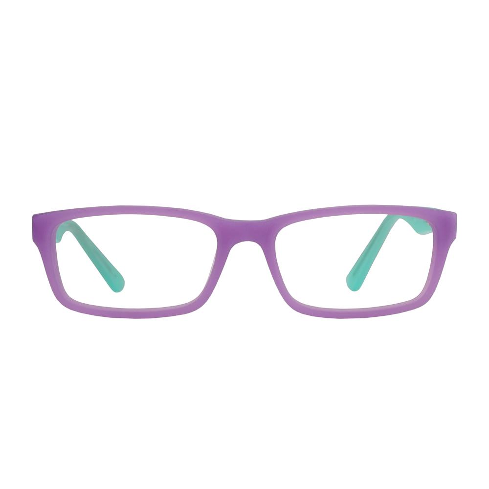 Trilby  Purple Green