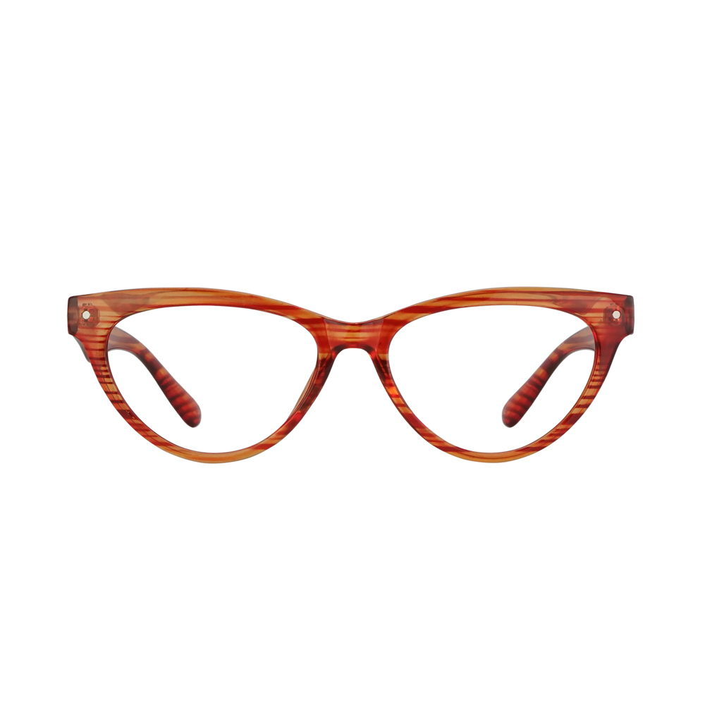 Seneca Orange