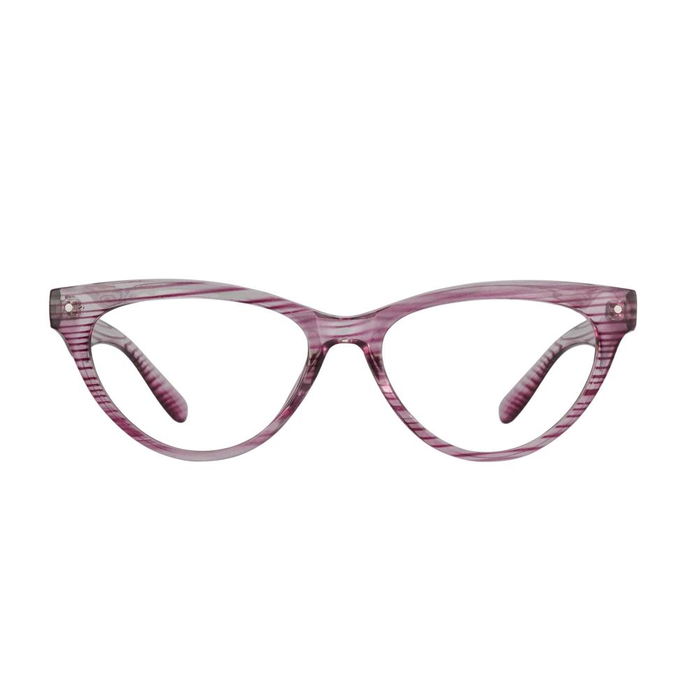 Seneca Purple
