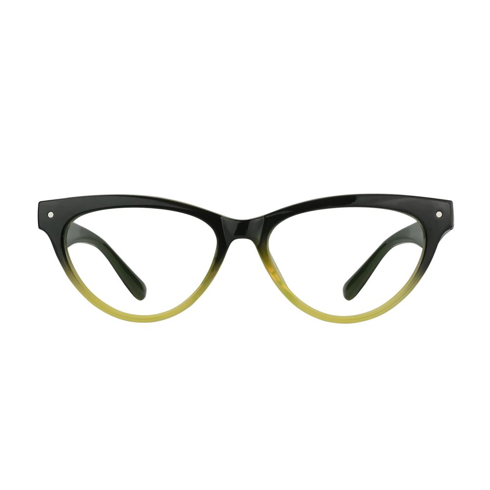 Seneca Black Yellow