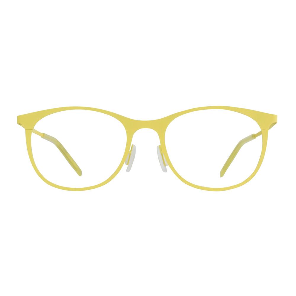 Mandawa Yellow