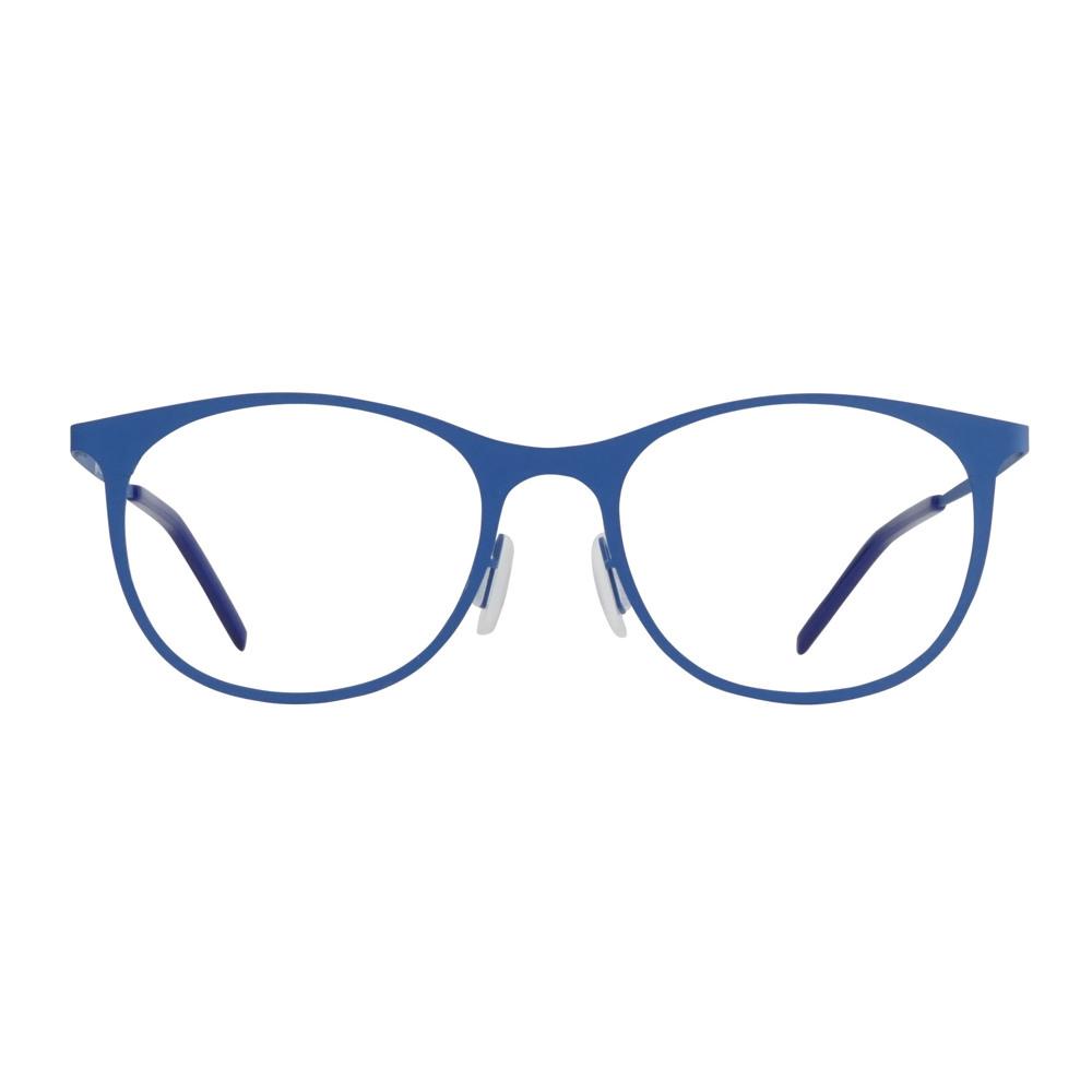 Mandawa Blue