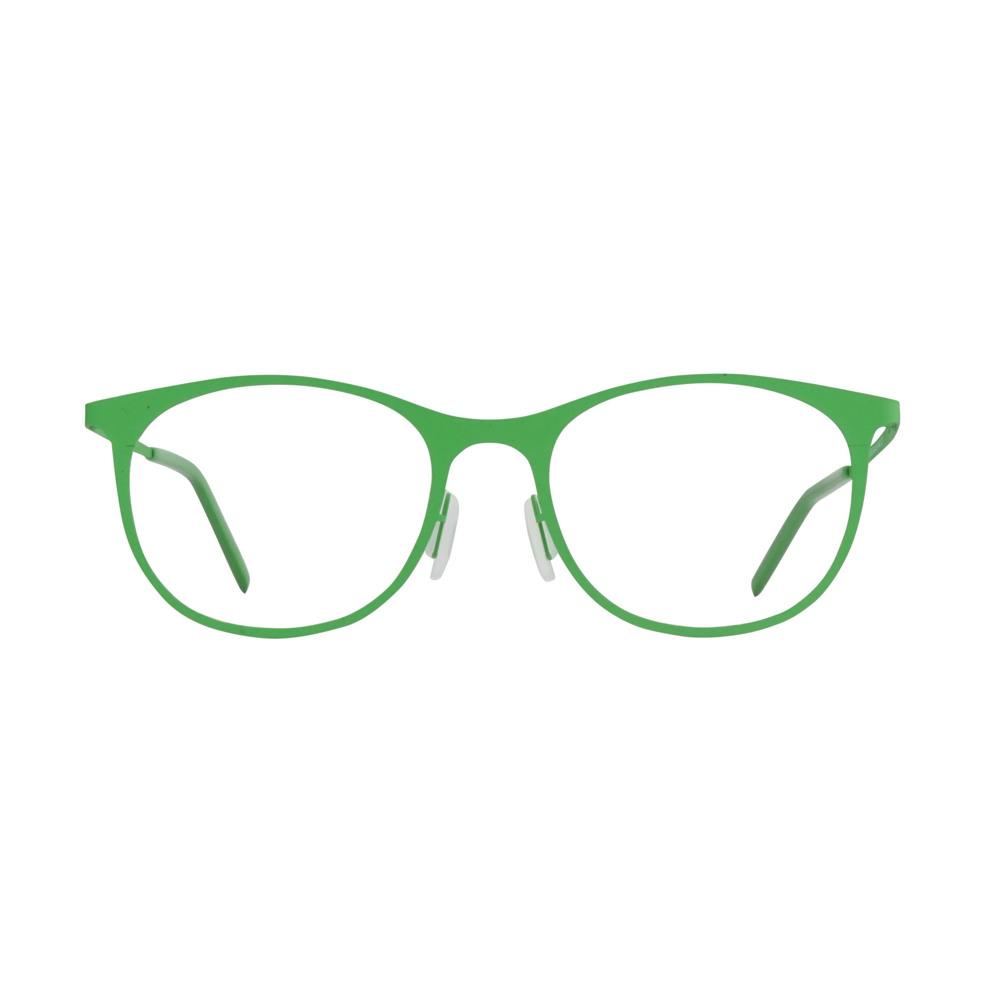 Waimea Green