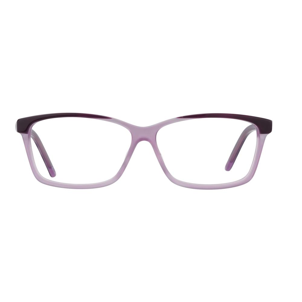 Fernley Purple