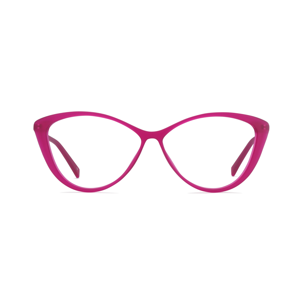 Clio Pink