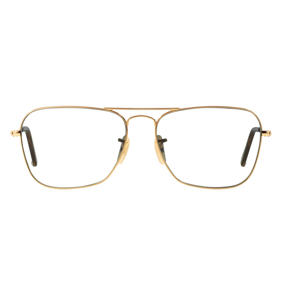 Ray-Ban-0RB3136-181-7158 Gold
