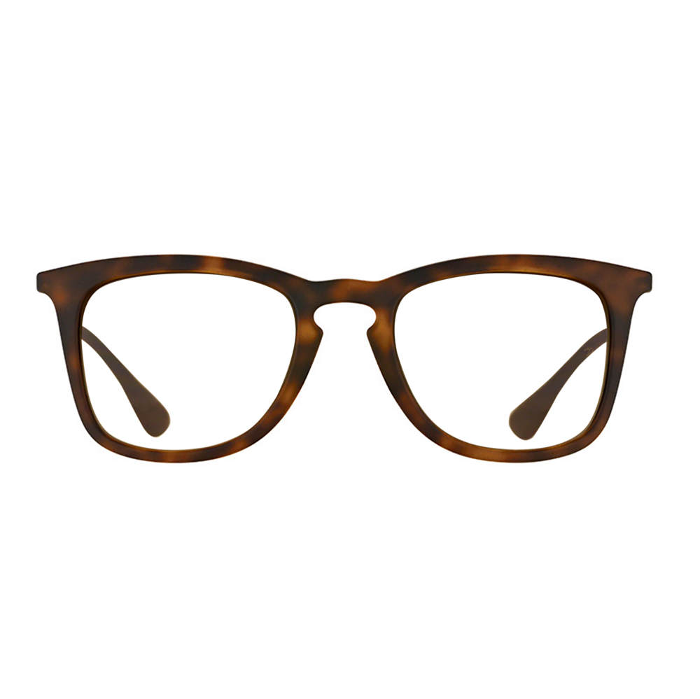 Ray-Ban 0RB4221F 865/1352 Tortoise Shell Transparent
