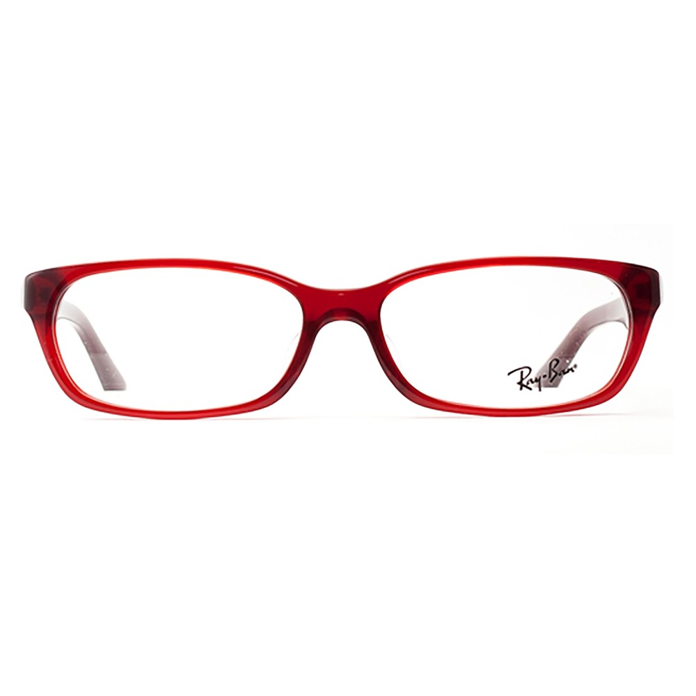 Ray-Ban 0RX5291D 517355 Red
