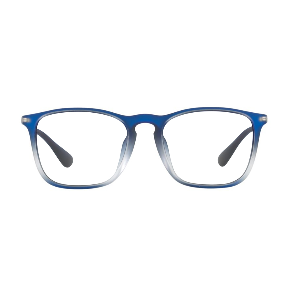 Rayban 0RB4187F 622511954 Blue Gray