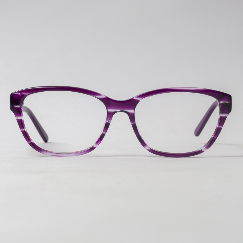 Bilbao Purple