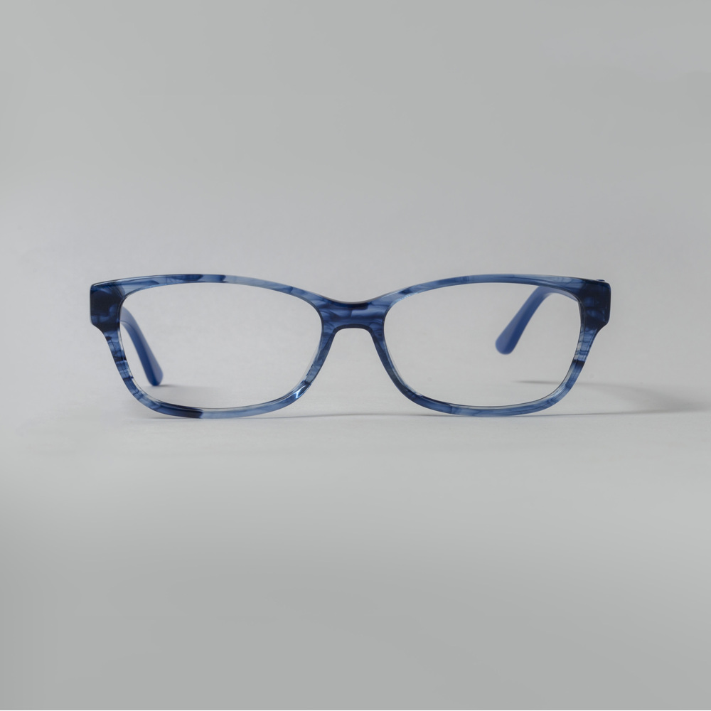Devana Blue