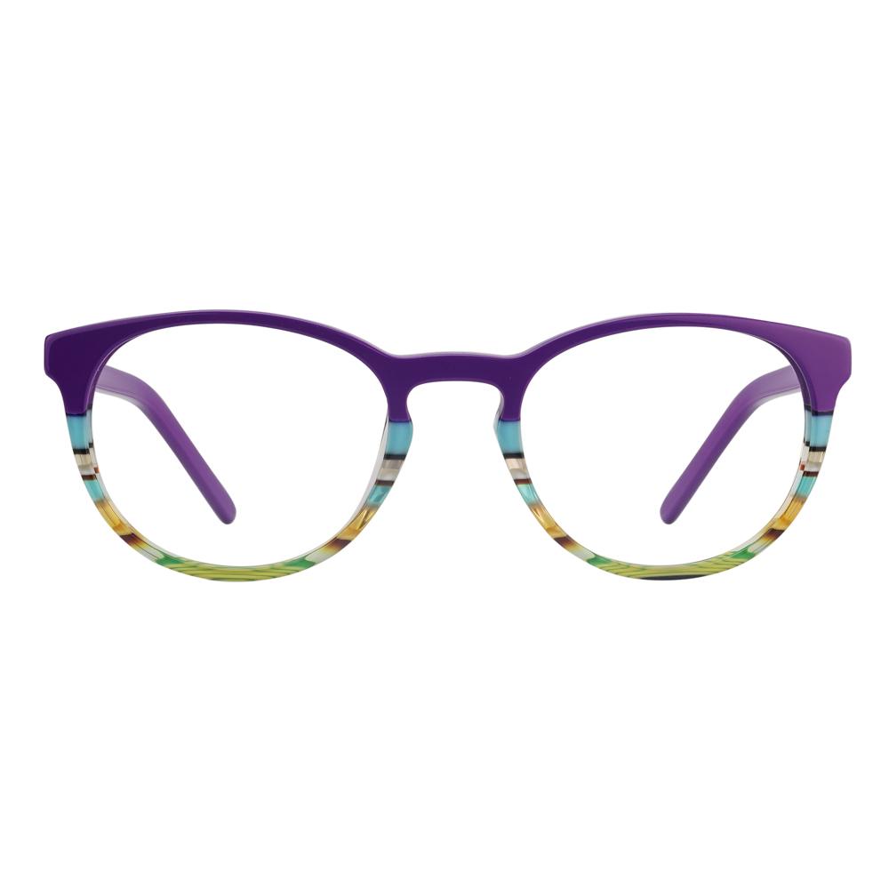 Soria  Purple