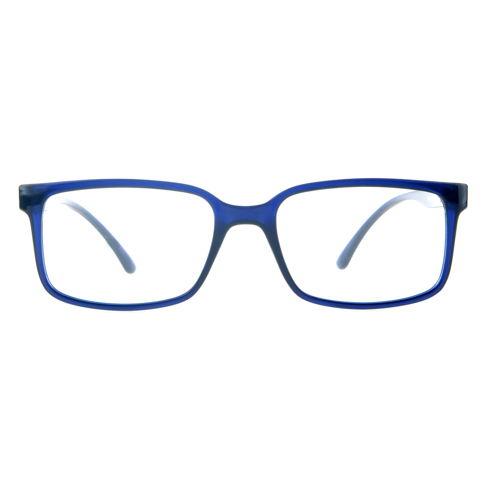 Basel Blue