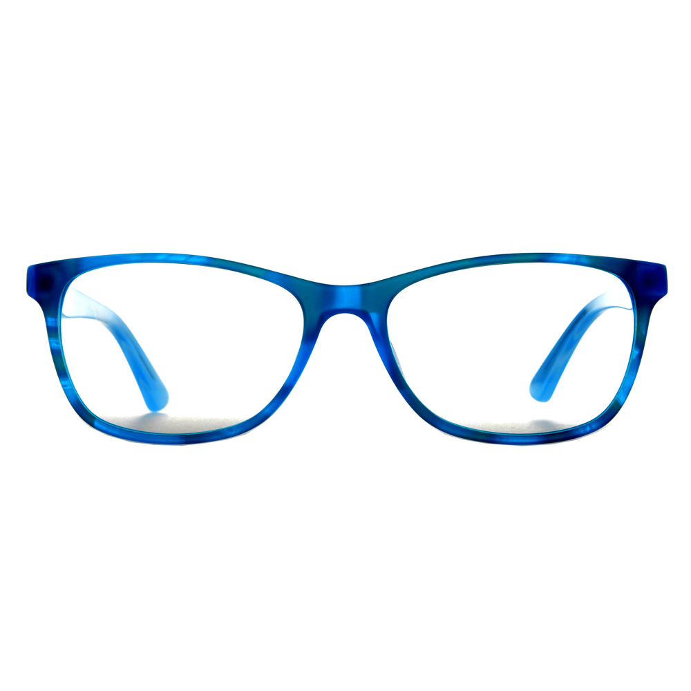 Vitoria Blue