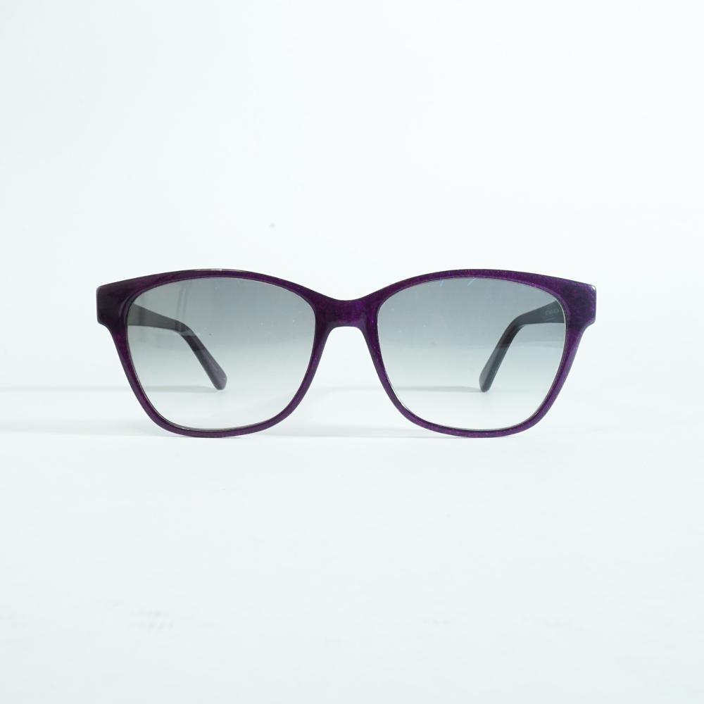 Setenil Purple