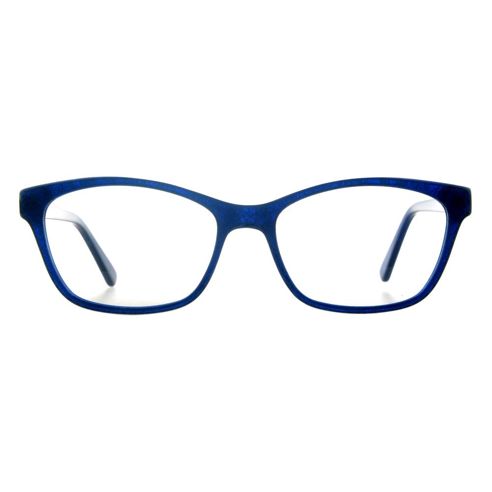 Italica Blue