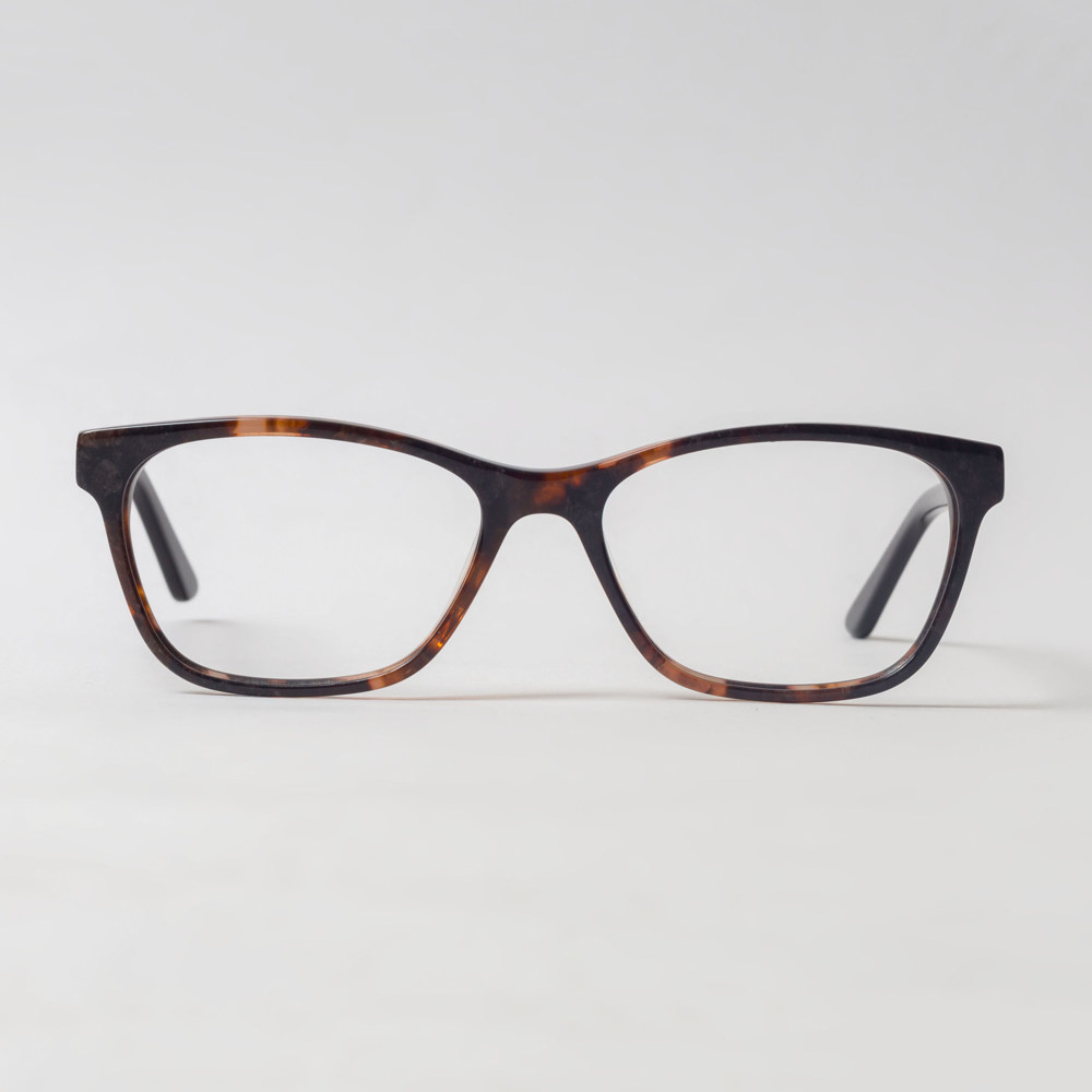 Uster Brown Tortoise Shell