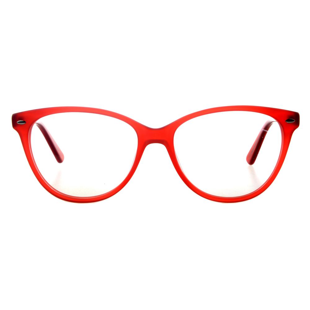 Calcena Red