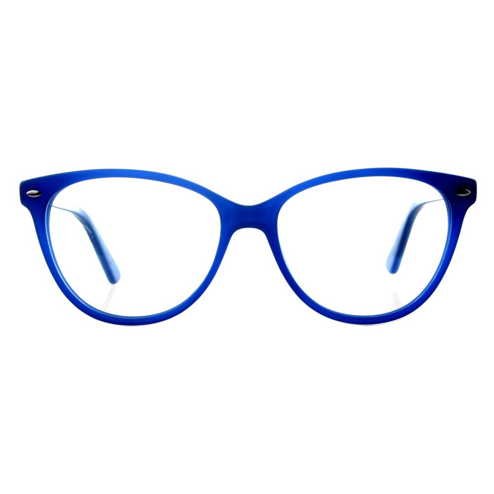 Calcena Blue