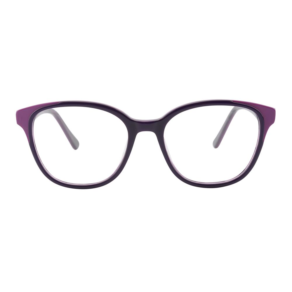 Crissier Purple