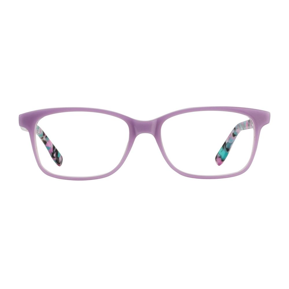 Healy Purple