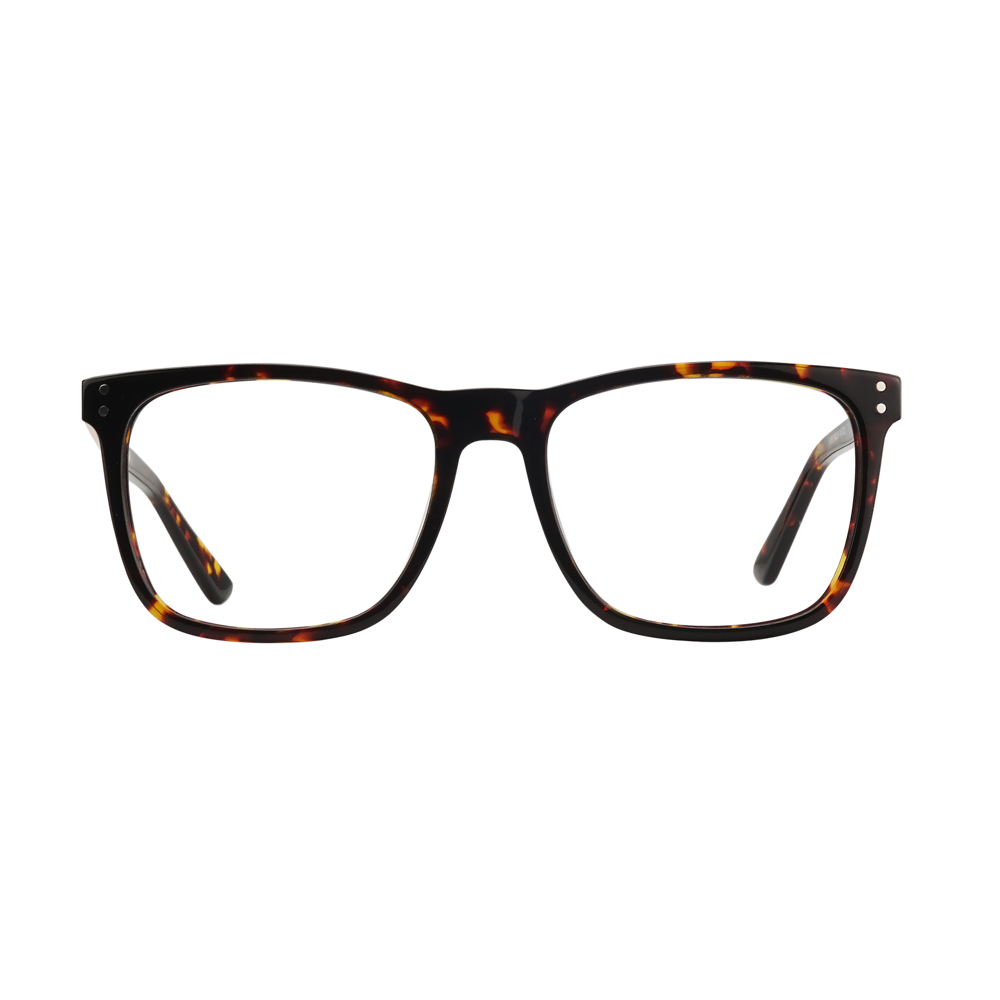 Ollon Tortoise Shell Gold