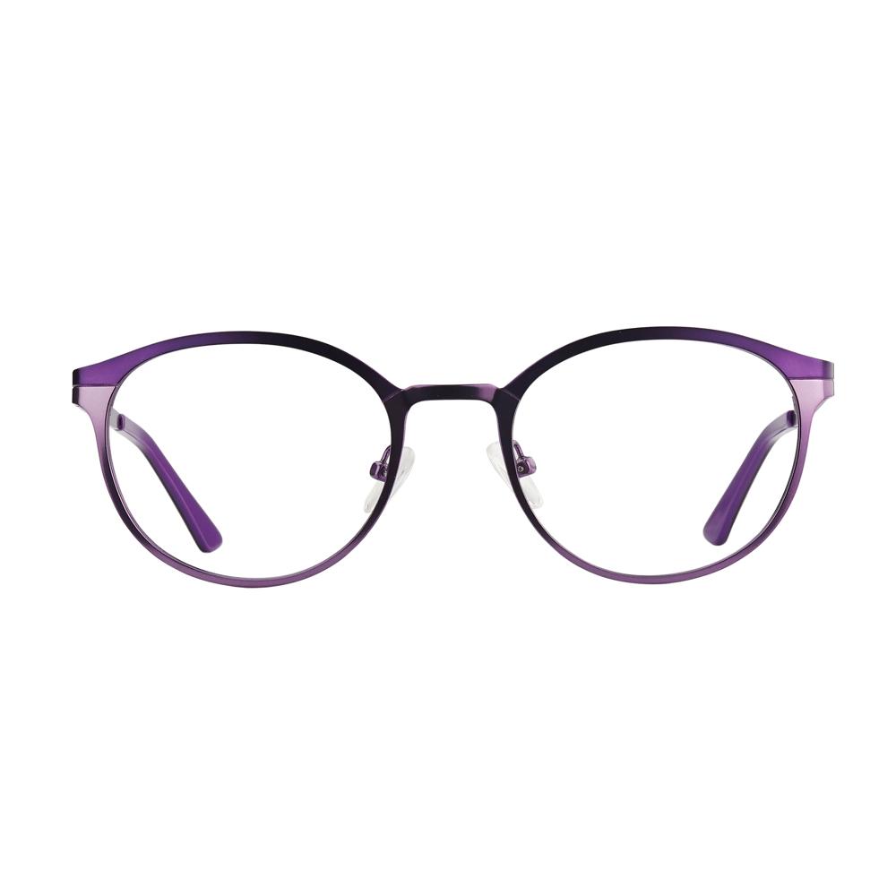 Avenches Purple Black