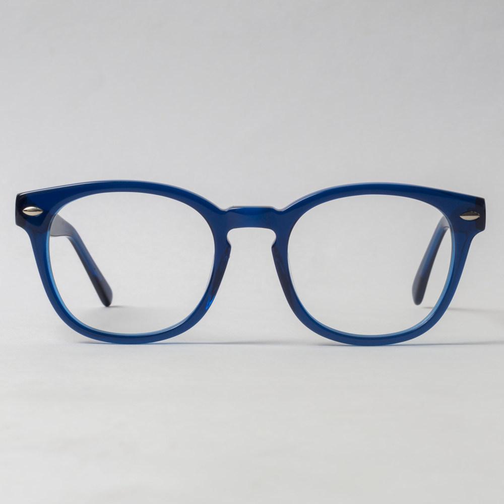 Vigo Blue