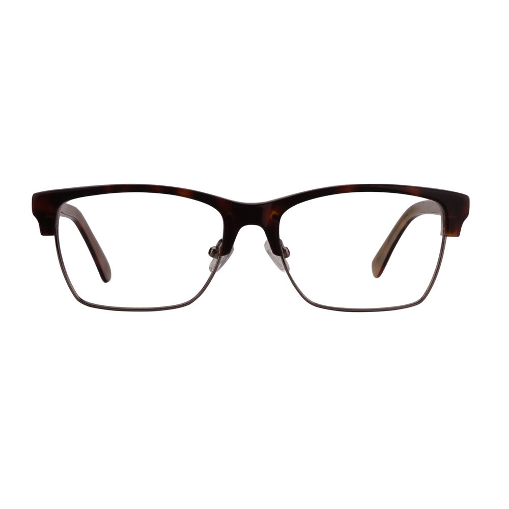 Monthey Tortoise Shell Purple