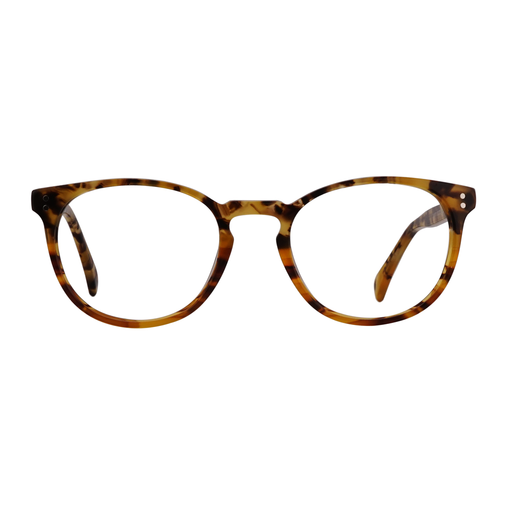 Caravaca Brown Tortoise Shell
