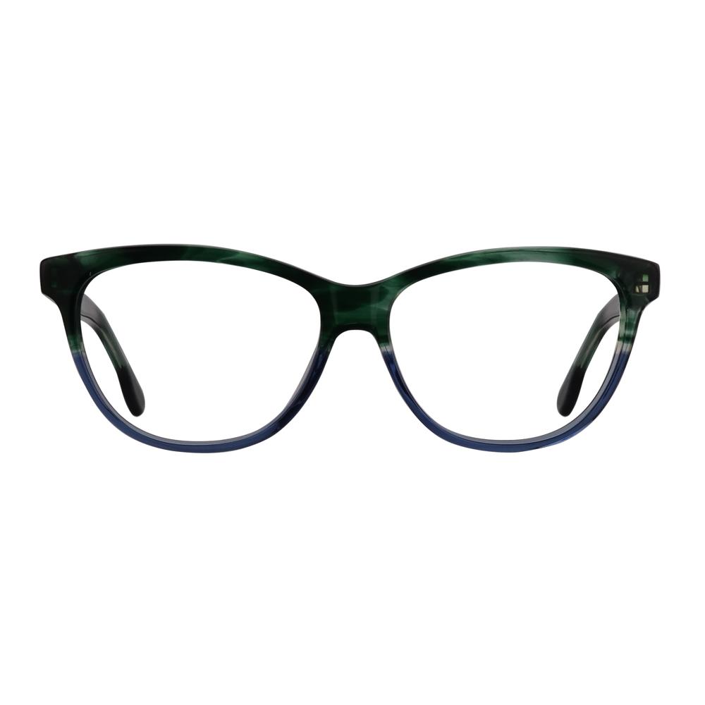 Carmona Green Blue