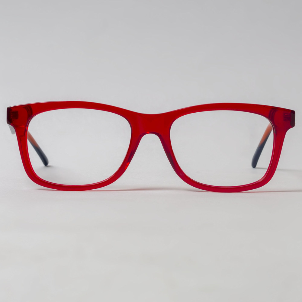 Sarnen Red