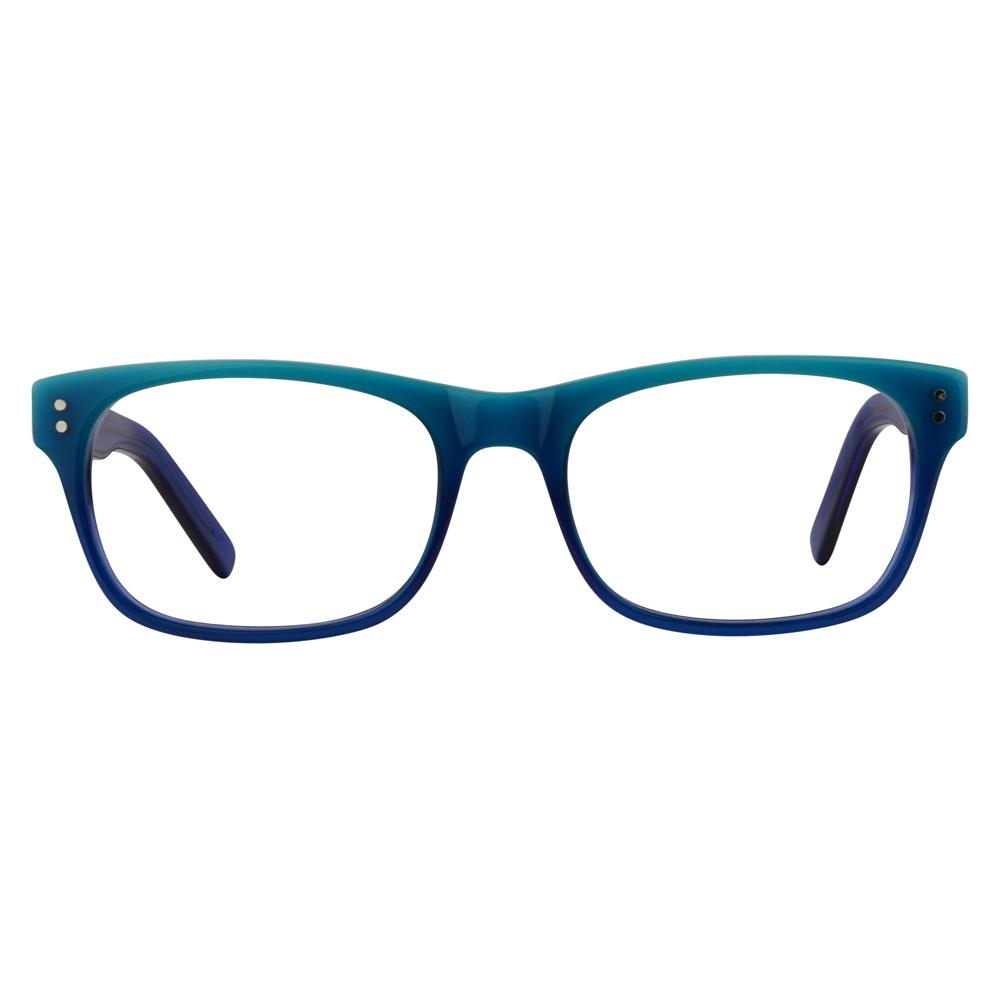 Cunter Blue