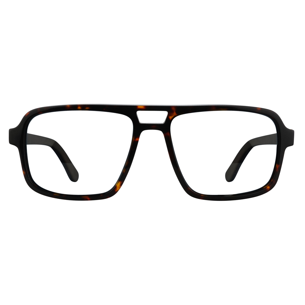 Gambell Tortoise Shell Brown