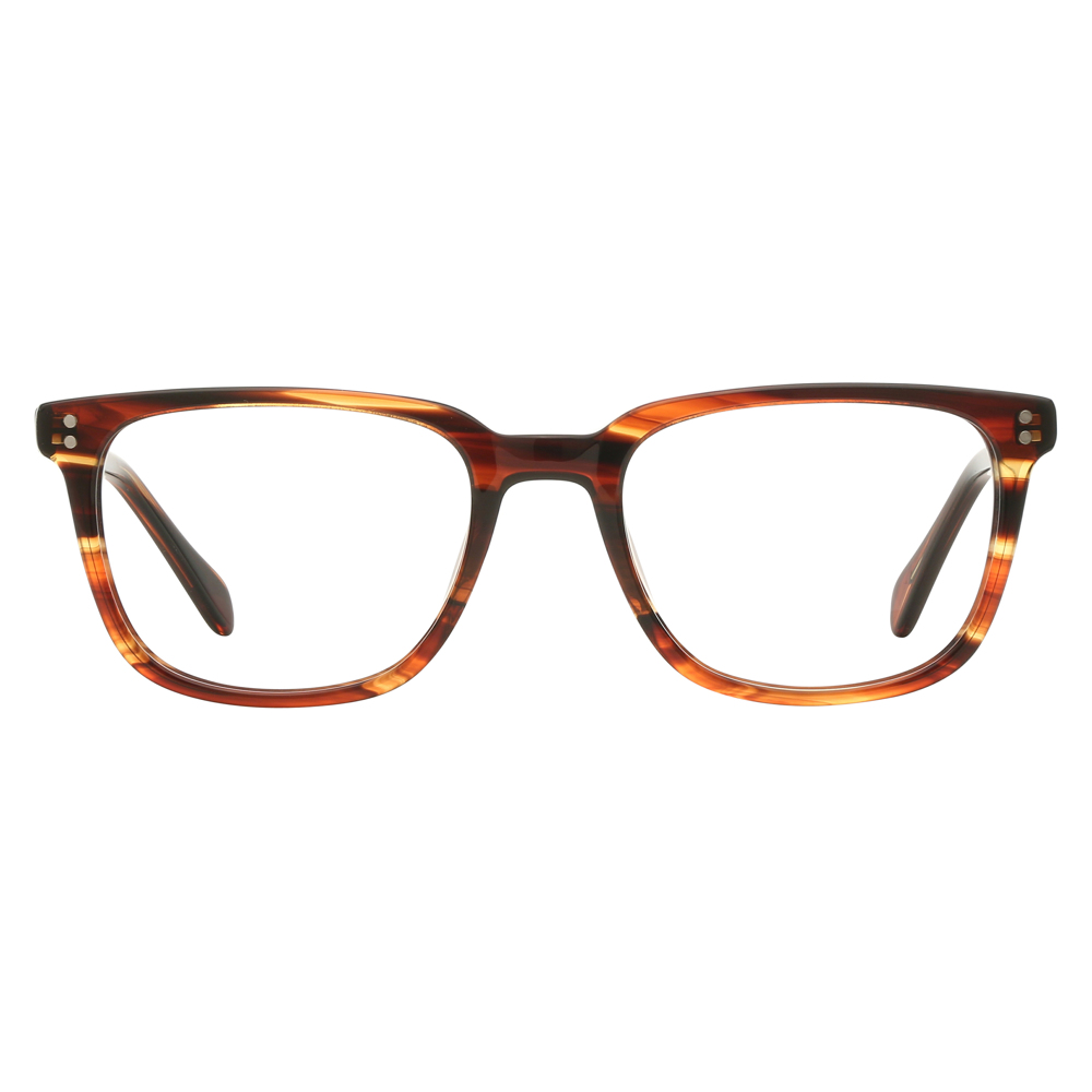 Stans Tortoise Shell Brown