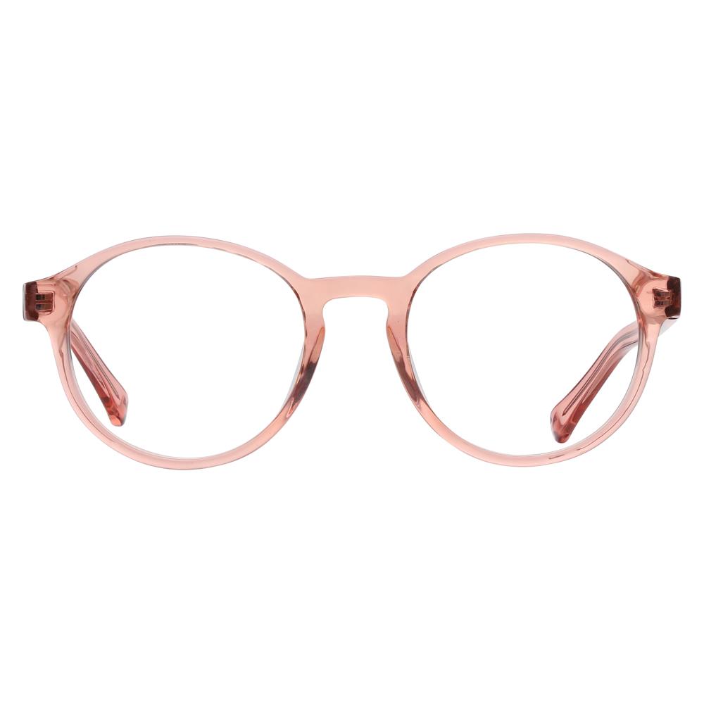 Dilling Pink Transparent