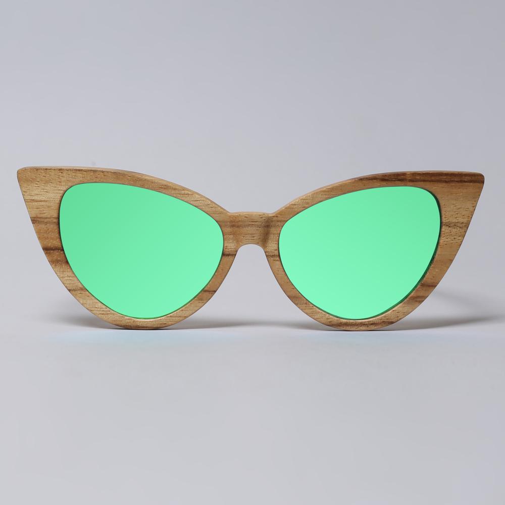 W3034 cat3 Green