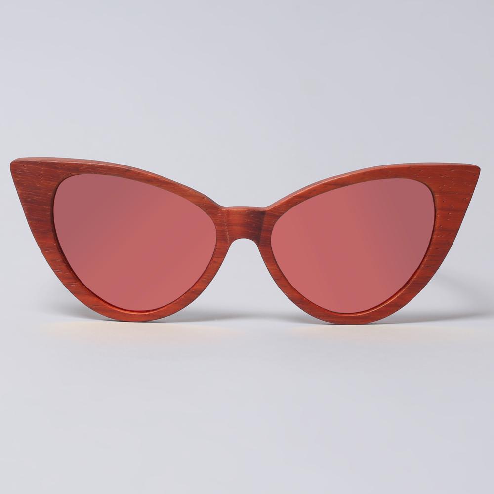 Liestal Red