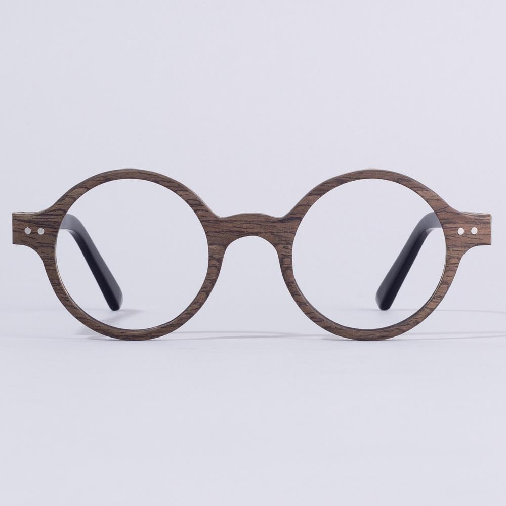Sudan Brown Gray